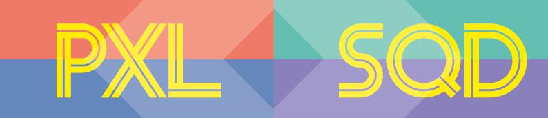 Pixel_Squad_long_V2.png