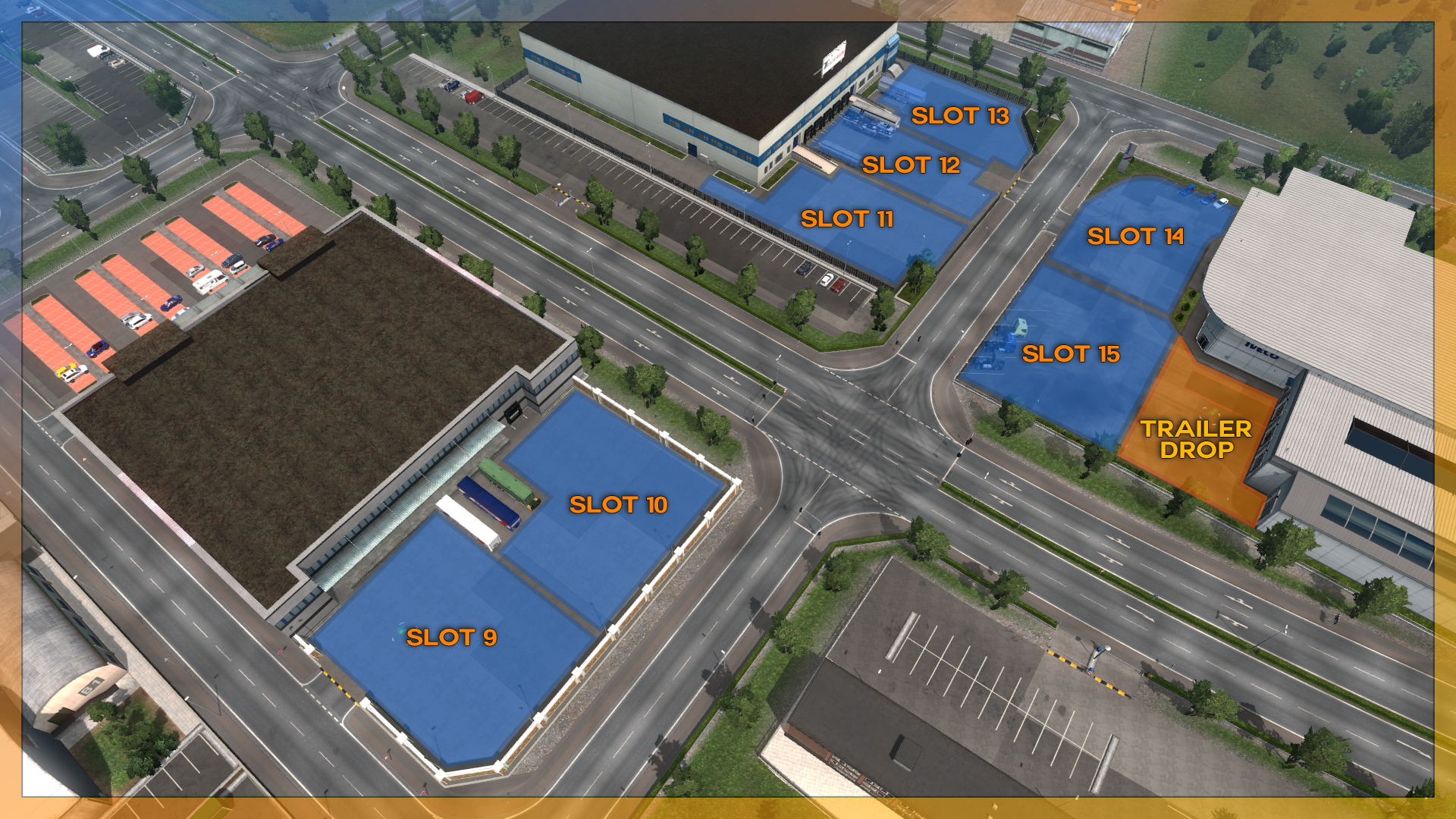 Parking_5.png