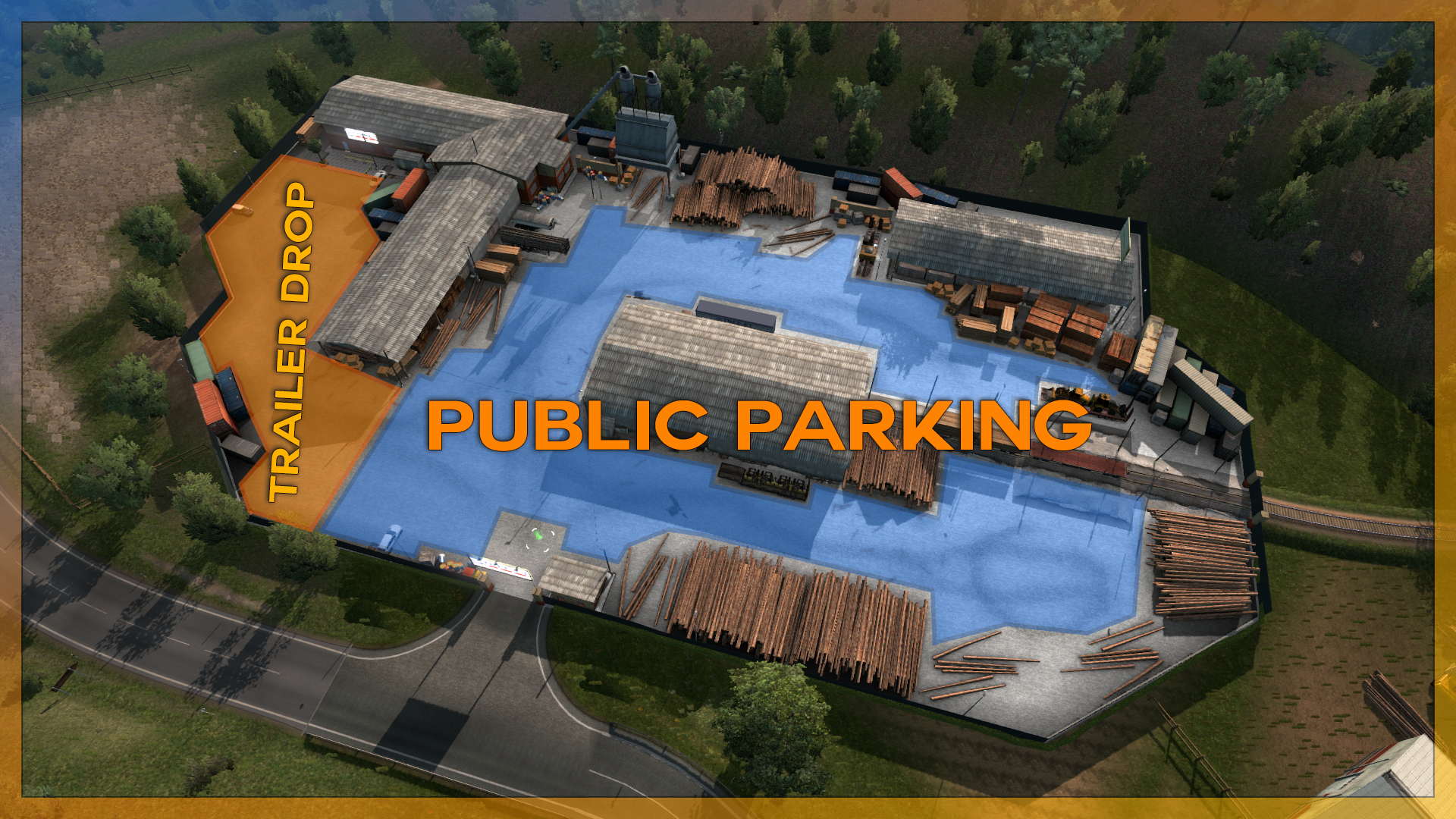 Parking_6.png