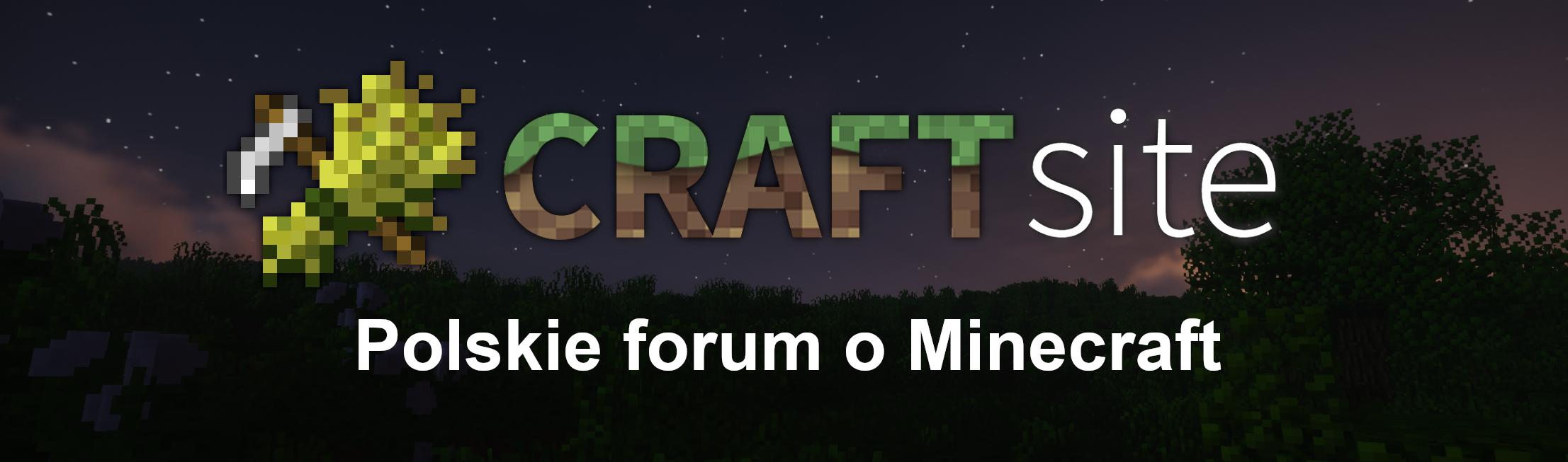 Craftsite