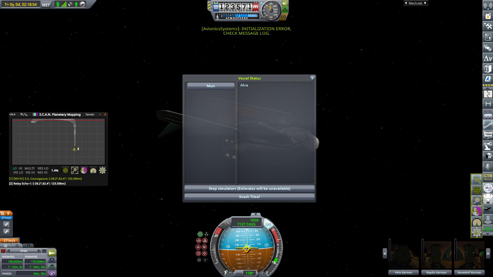 screenshot117.png