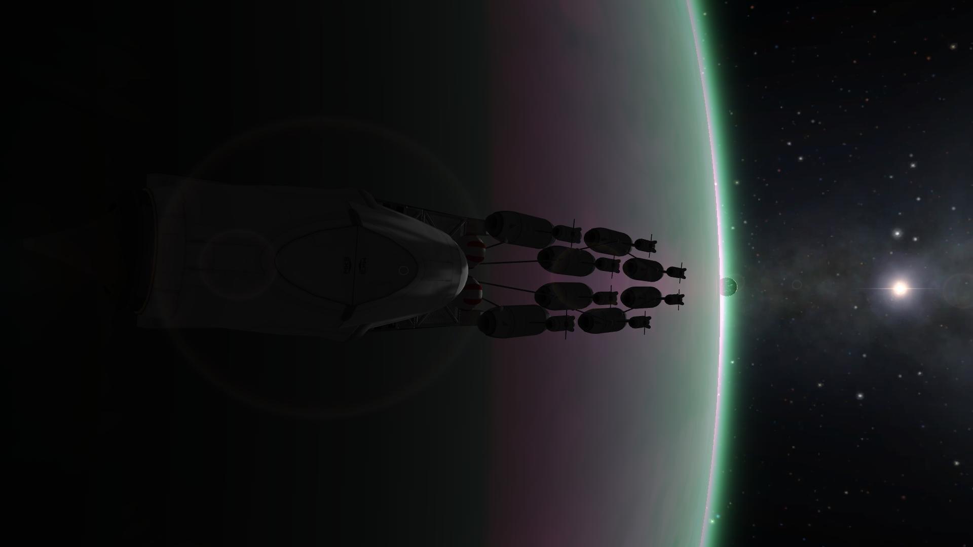 Kerbal Space Program - Page 7 Screenshot87