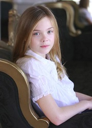 Célia Evans