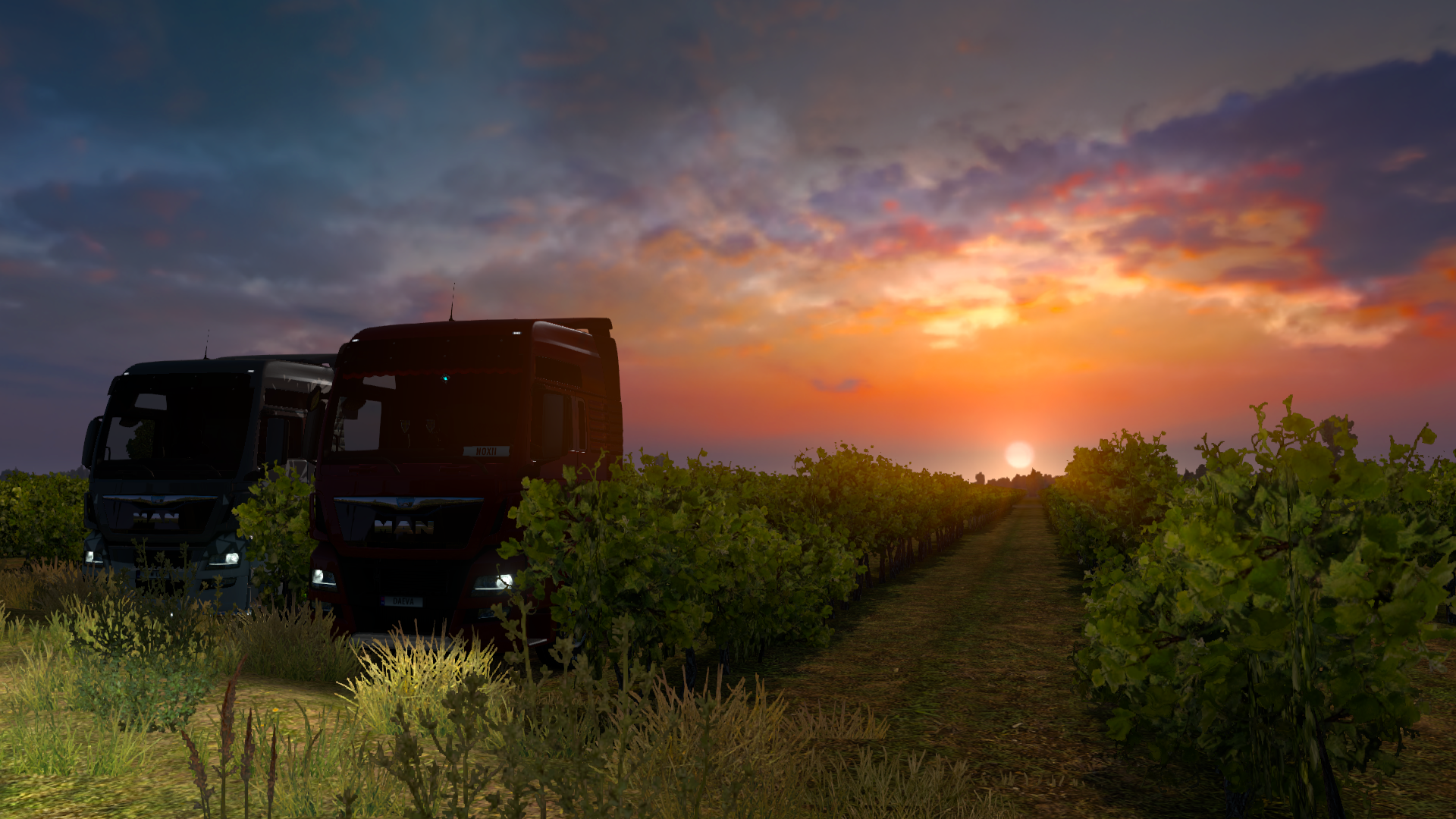 ets2_20190210_034144_00.png