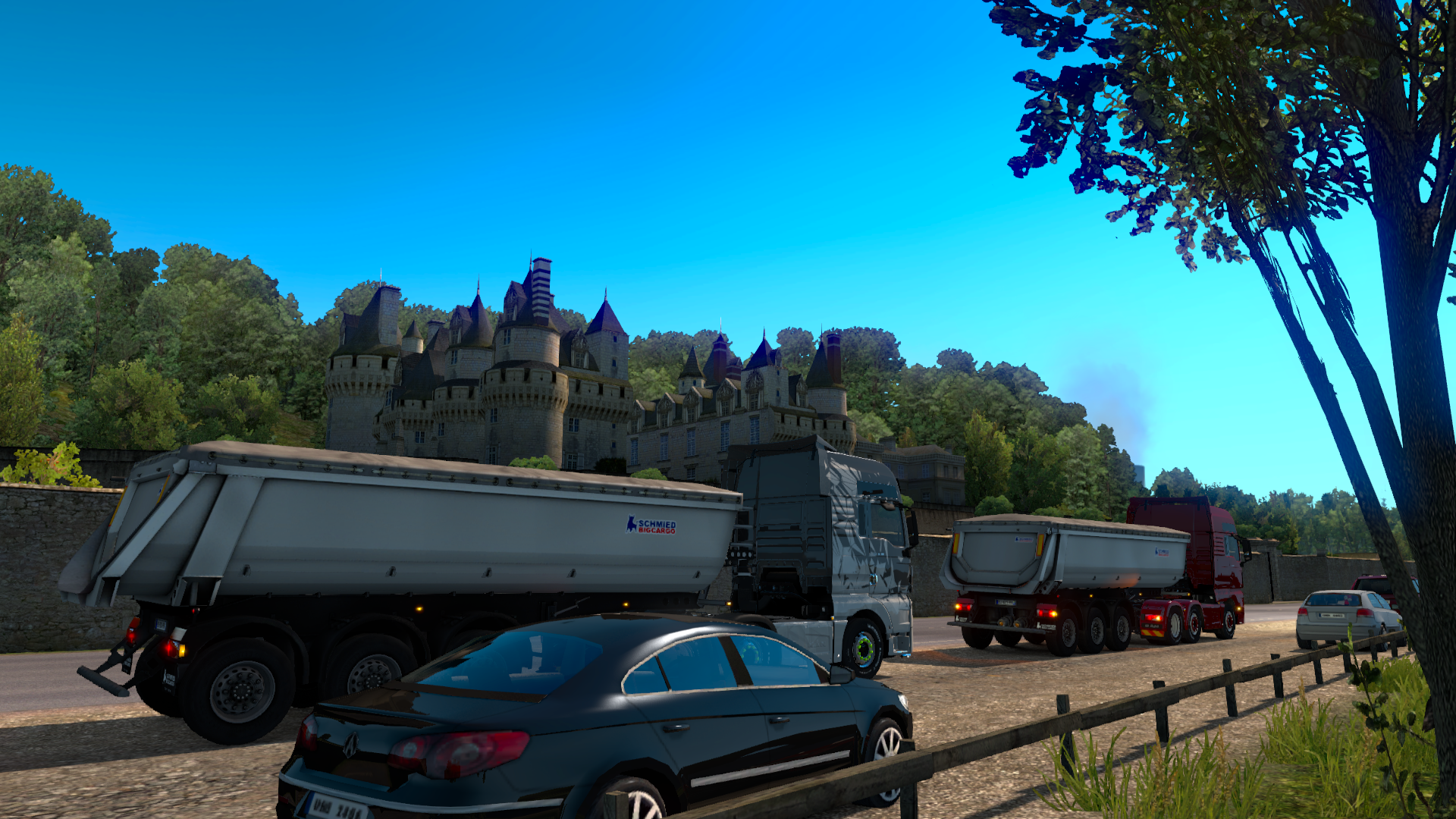 ets2_20190210_030050_00.png