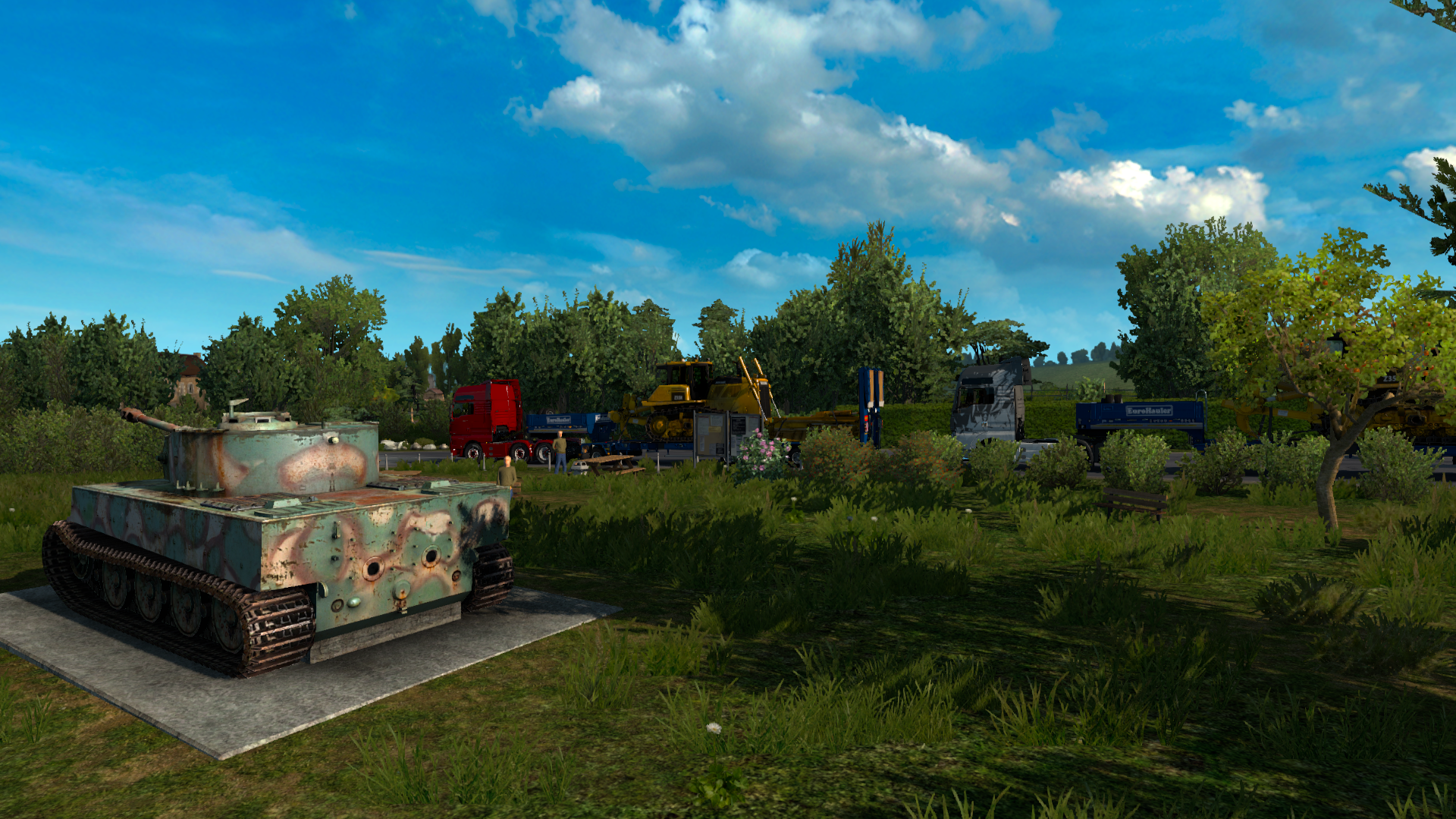 ets2_20190210_013244_00.png