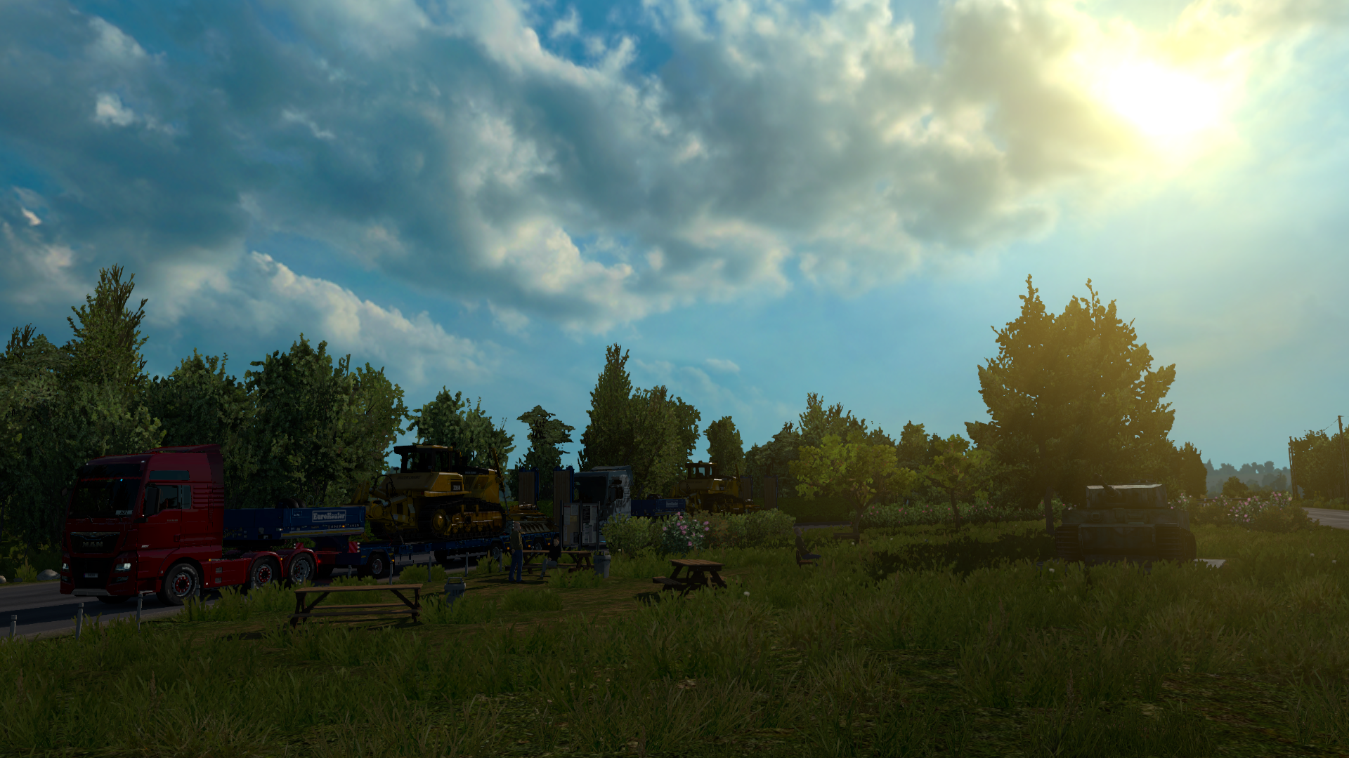 ets2_20190210_013205_00.png