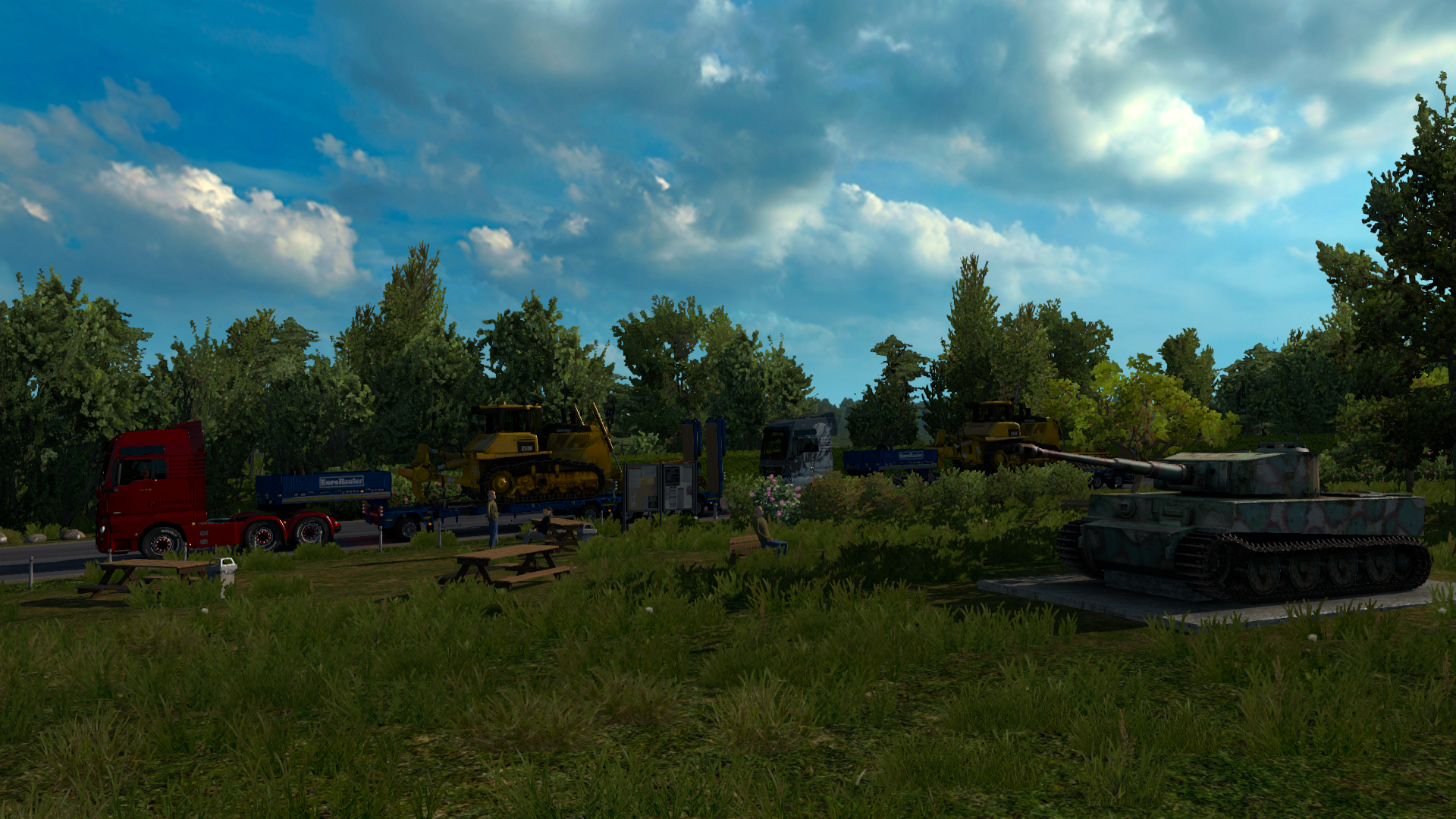 ets2_20190210_013220_00.png