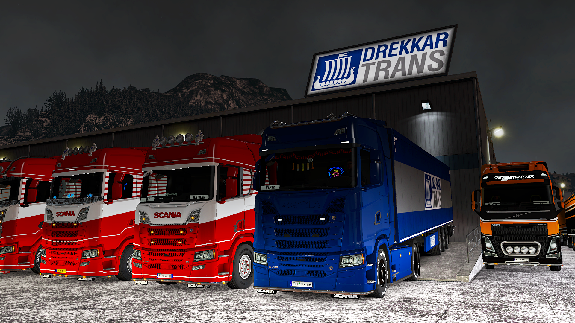 ets2_20190113_205455_00.png