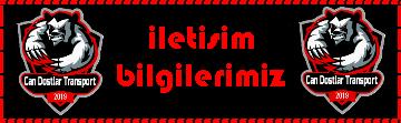 ILETISIM.png