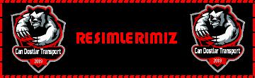 RESIMLERIMIZ.png