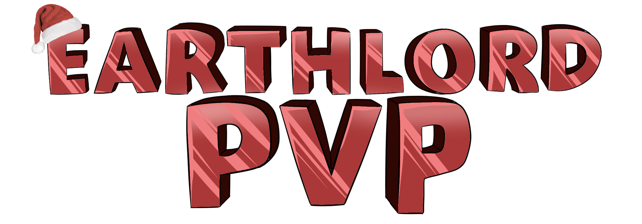 EarthLordPvP - Main Forums