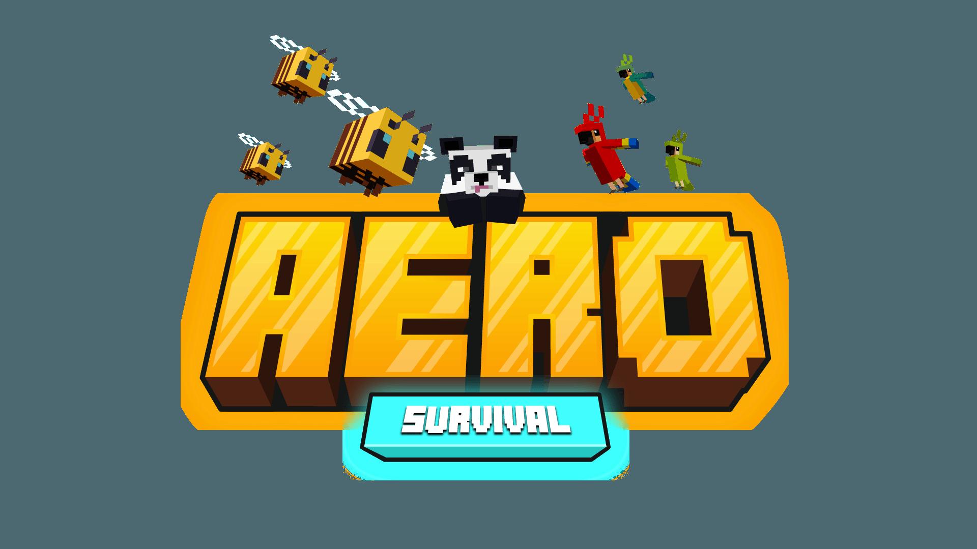 Aero Survival