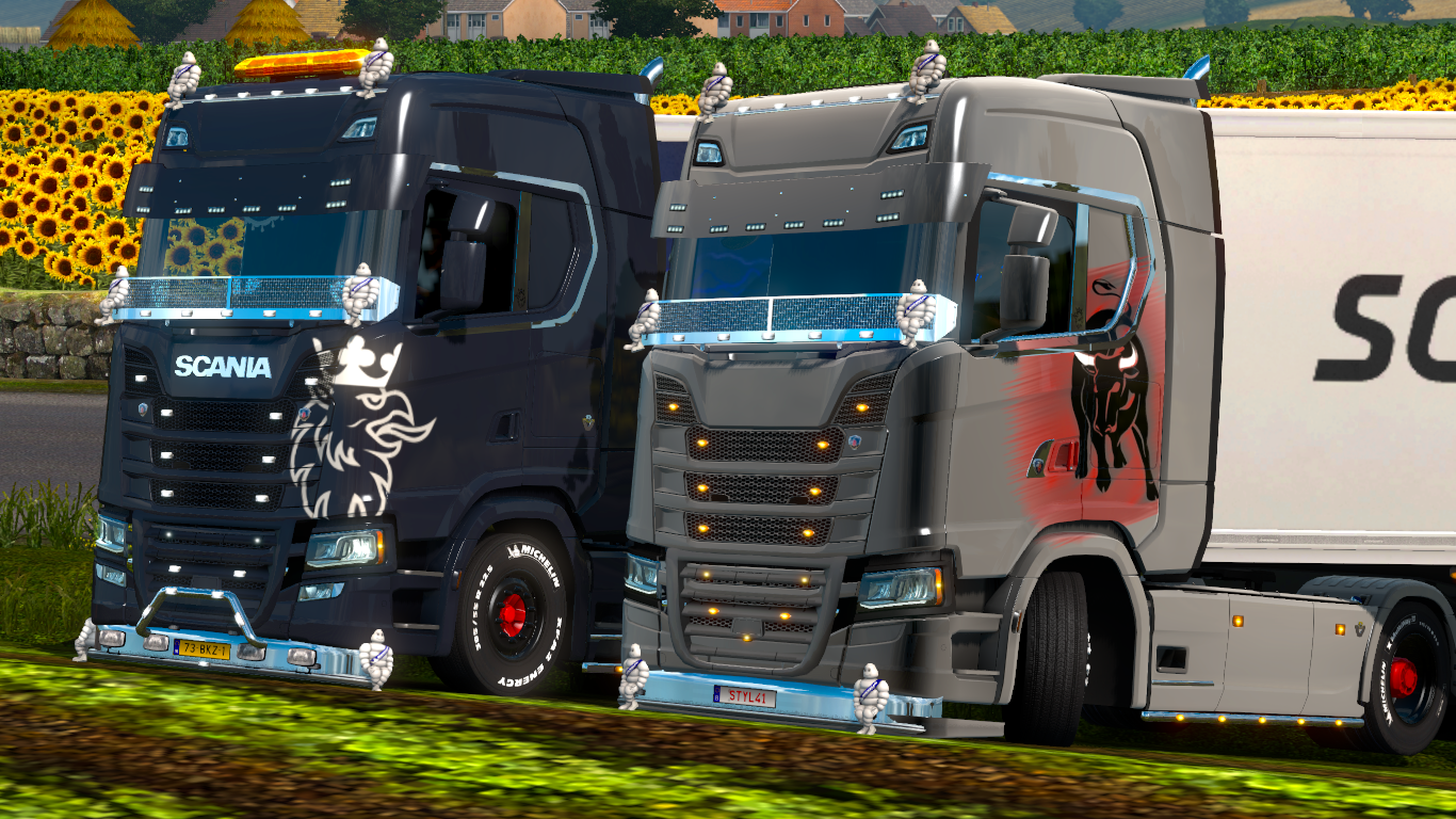 ets2_20190403_155152_00.png
