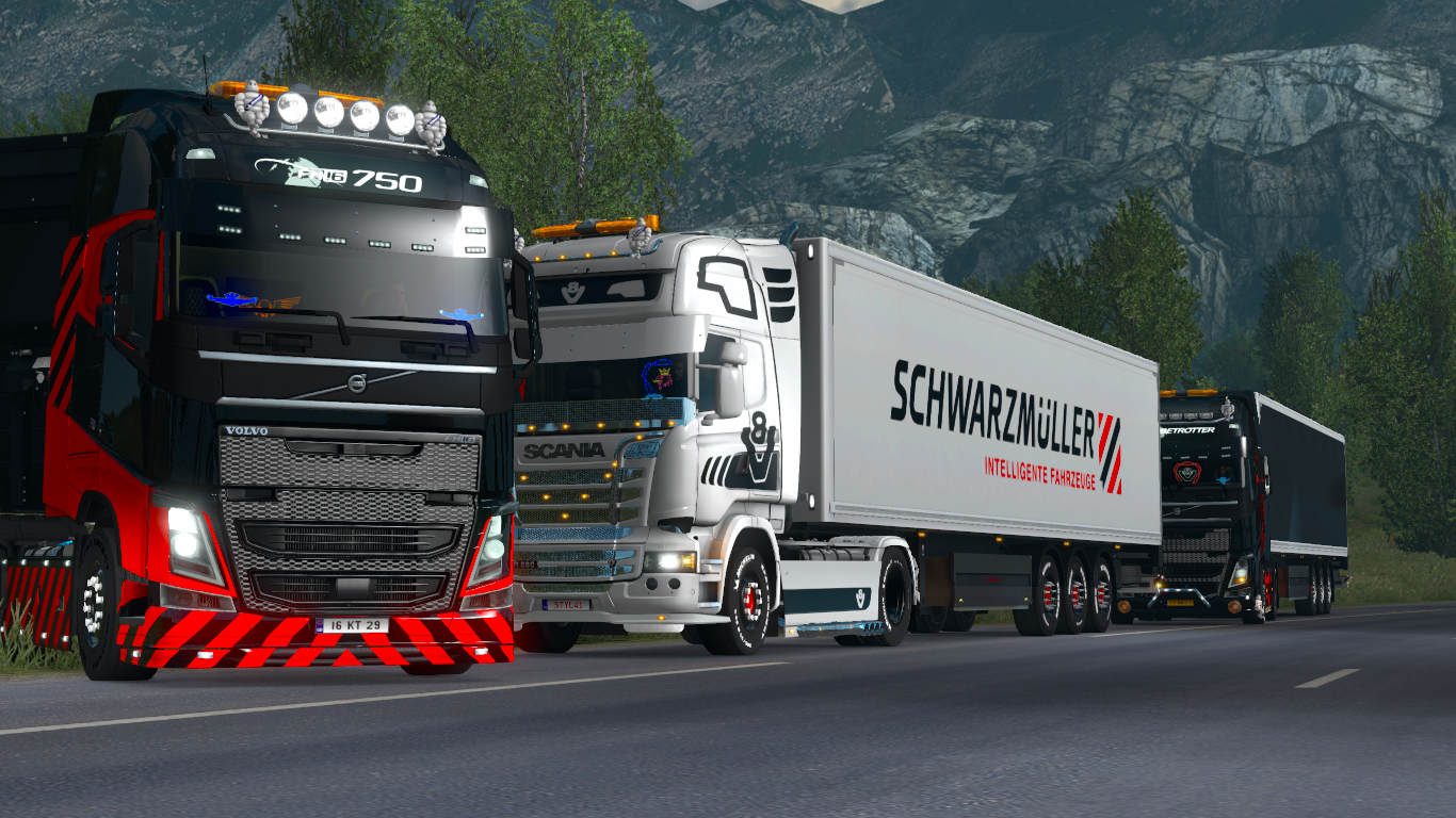 ets2_20190406_142149_00.png