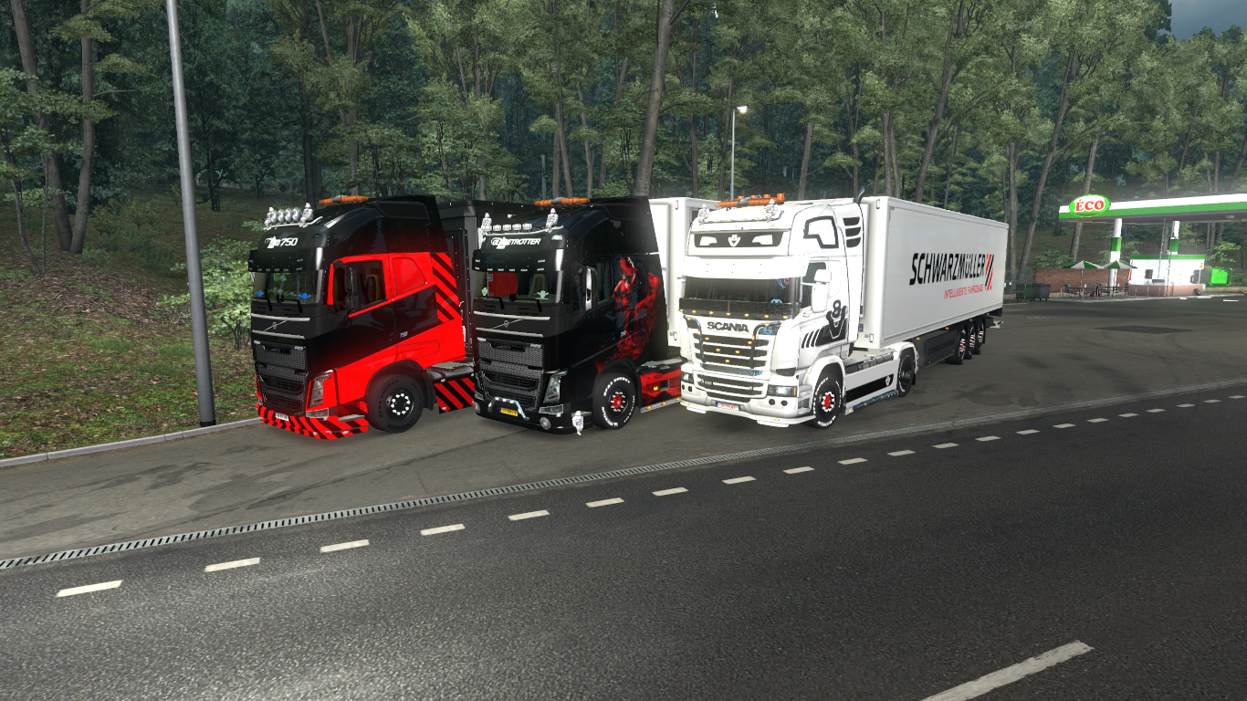 ets2_20190406_140343_00.png