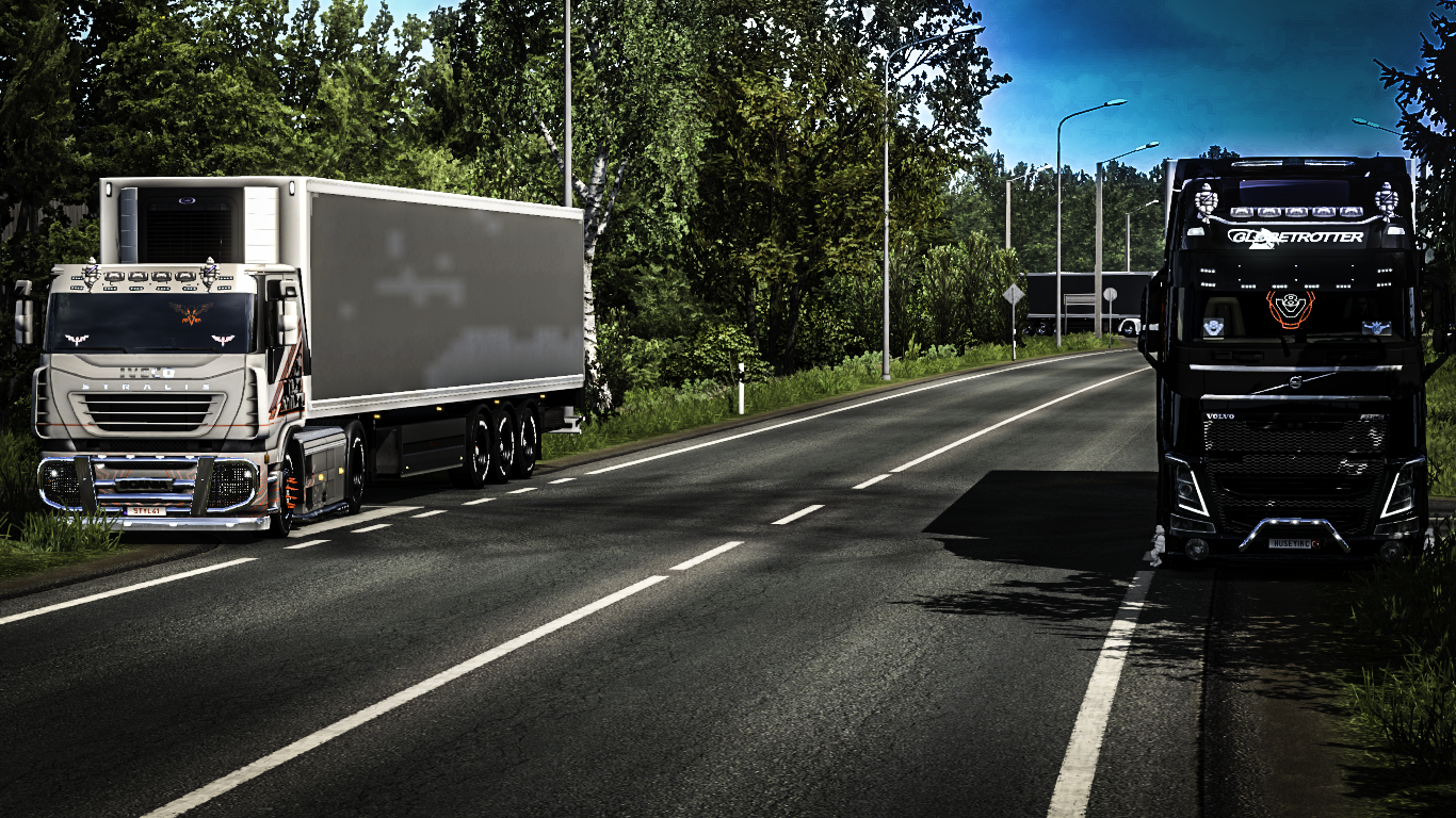 ets2_20190414_154548_00-2.png