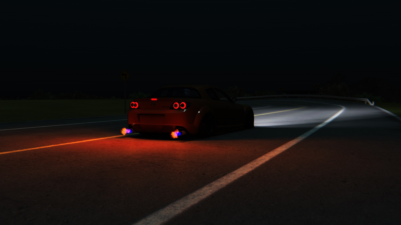 Screenshot_tnt_hv_mazda_rx8_projecttouge