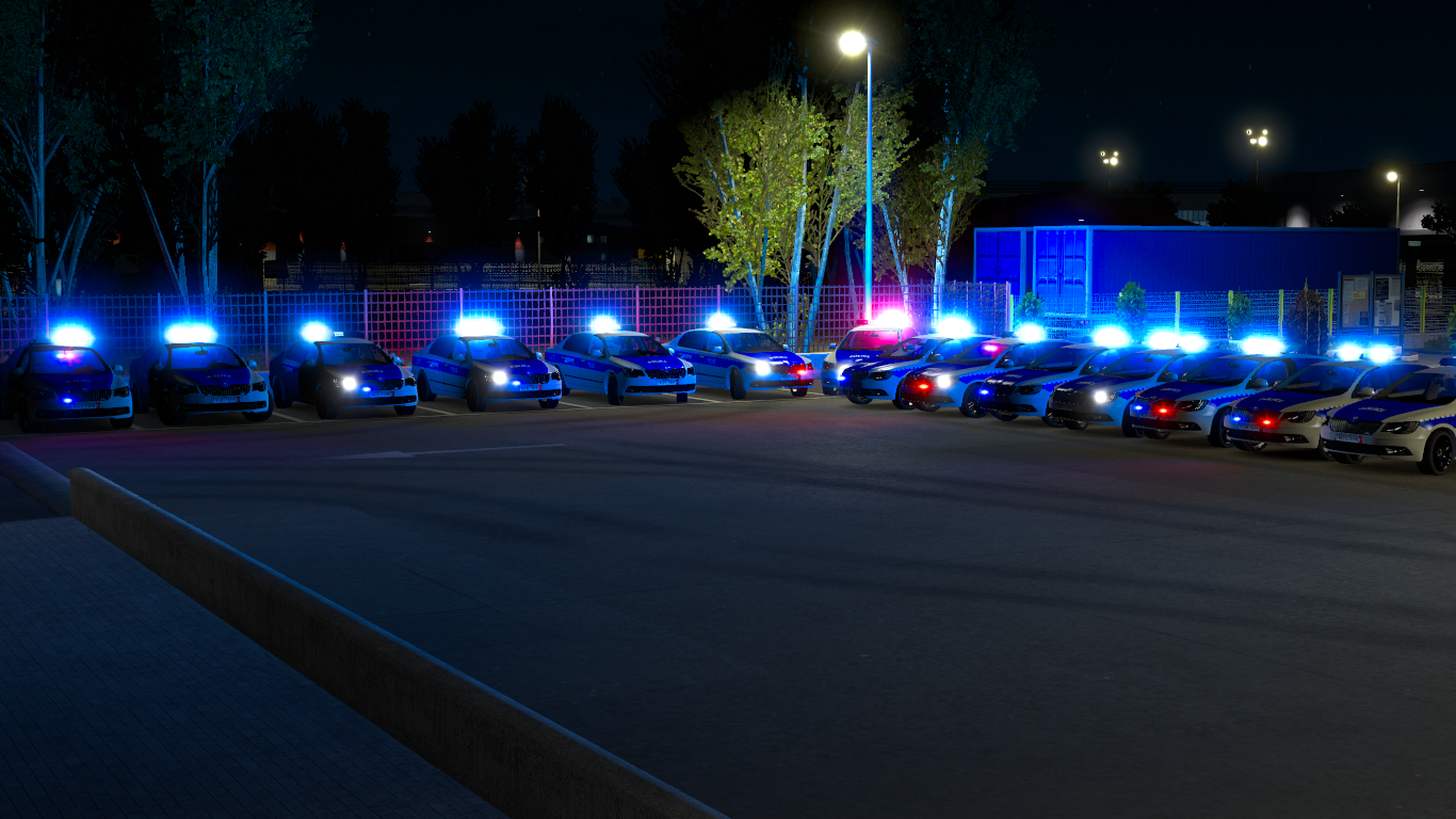ets2_20190501_220137_00.png