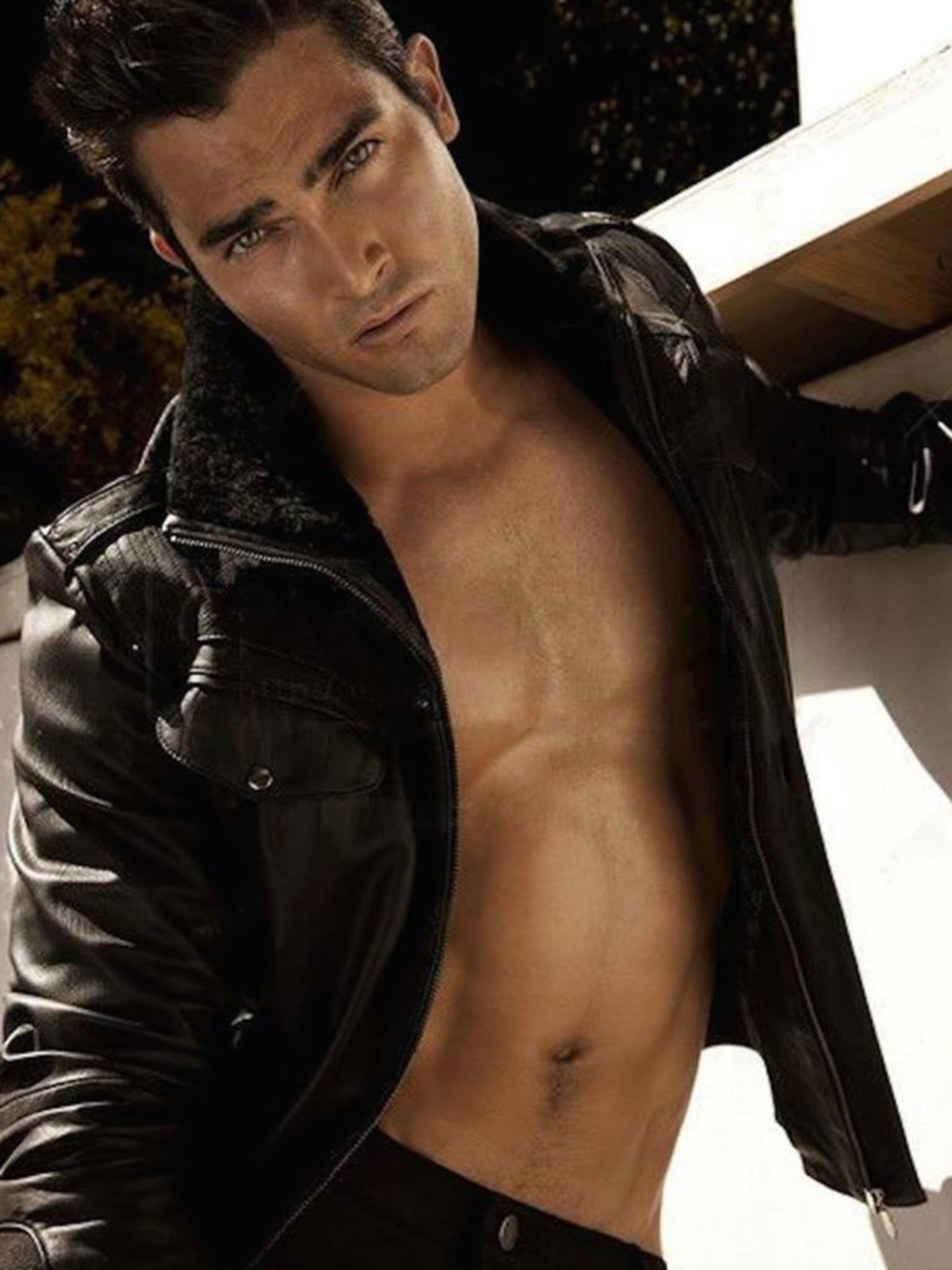 Tyler Drewkyen