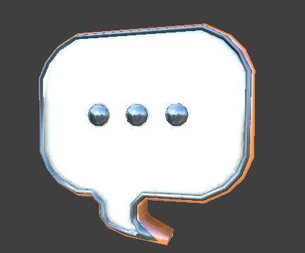 [JB] - Komutçu İcon v1!, [JB] - Komutçu İcon v1! plugini, eklentisi, CS:GO Plugin, CS GO Plugin, csgo, cs:go, csgo plugin, plugins, pluginler, plugin, satis, satış, plugincim, cs:go plugins, türkçe plugin, sourcemod, pluginleri, eklentiler, CS:GO eklentileri, CSGO eklentileri