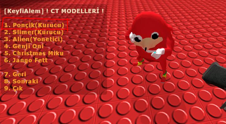 [GENEL] - Market Modelleri!, [GENEL] - Market Modelleri! plugini, eklentisi, CS:GO Plugin, CS GO Plugin, csgo, cs:go, csgo plugin, plugins, pluginler, plugin, satis, satış, plugincim, cs:go plugins, türkçe plugin, sourcemod, pluginleri, eklentiler, CS:GO eklentileri, CSGO eklentileri