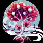 treebadge_06.png