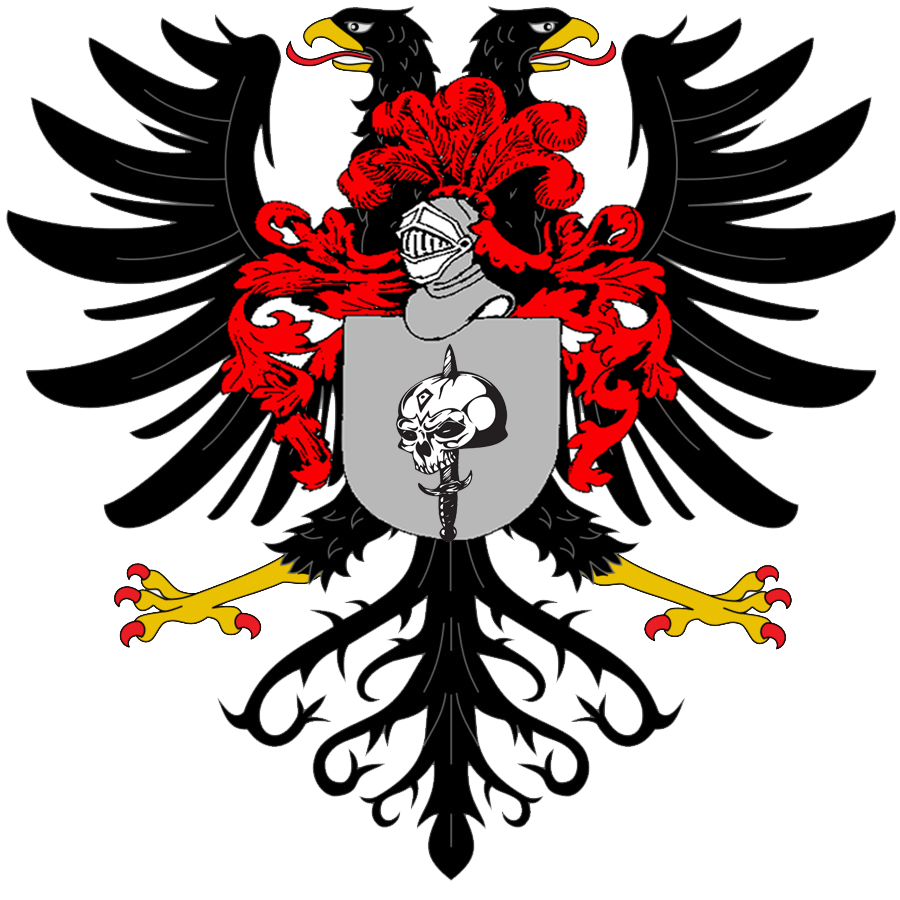[Imagen: kisspng-coat-of-arms-of-albania-double-h...4861e4.png]