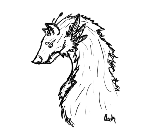 wolf-lady.png