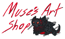 art-shop.png