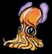 squid---transparent.png