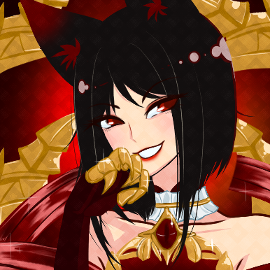 PANKO-avatar01.png