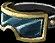C__fakepath_inv_helmet_47.png