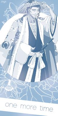 Shinobi: Restart! Kyoraku3