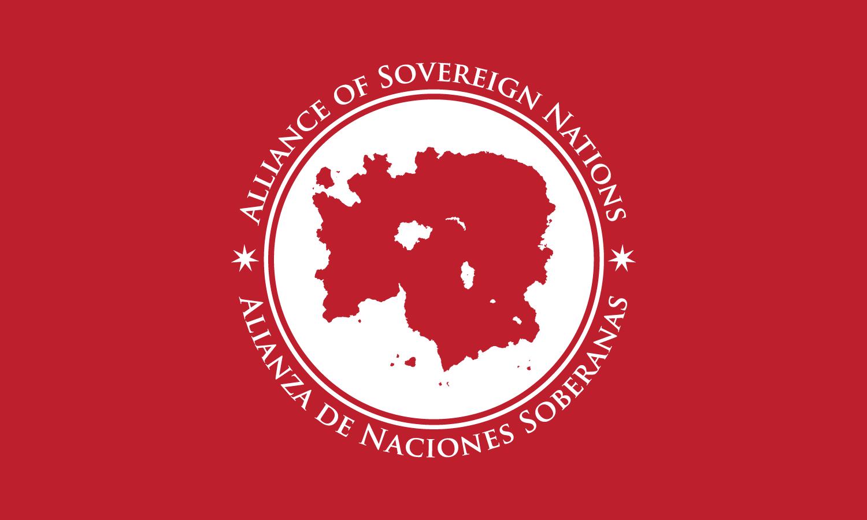 ASN_Logo_Flag.png