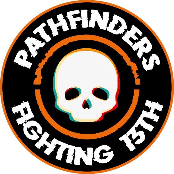 F13_div_patches_01-05.png