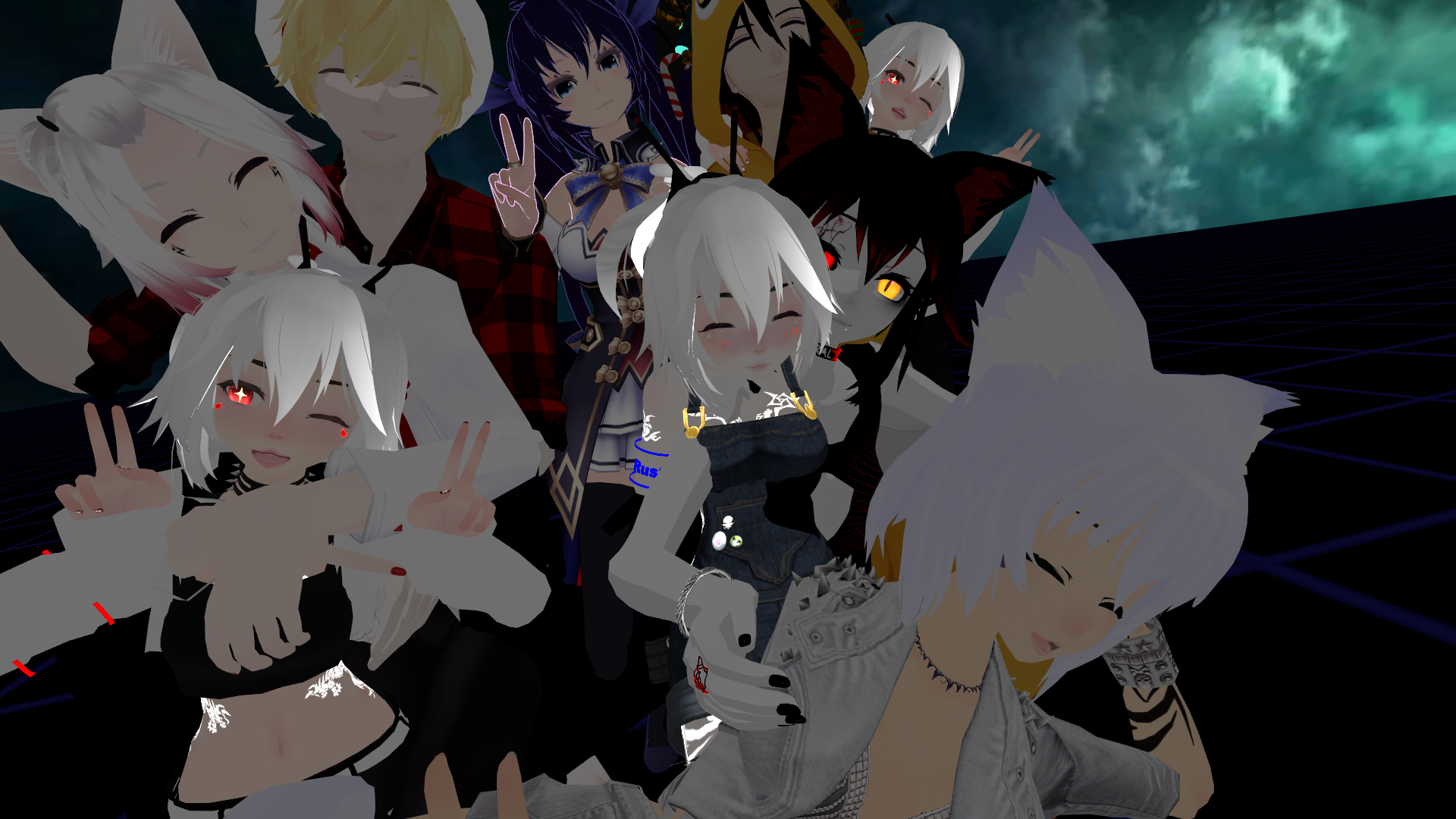 [Image: VRChat_1920x1080_2018-12-26_18-00-41.411.png]