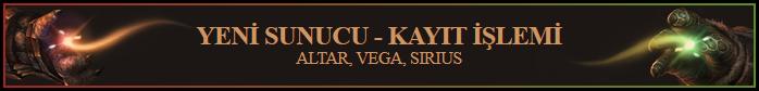 kayit.png
