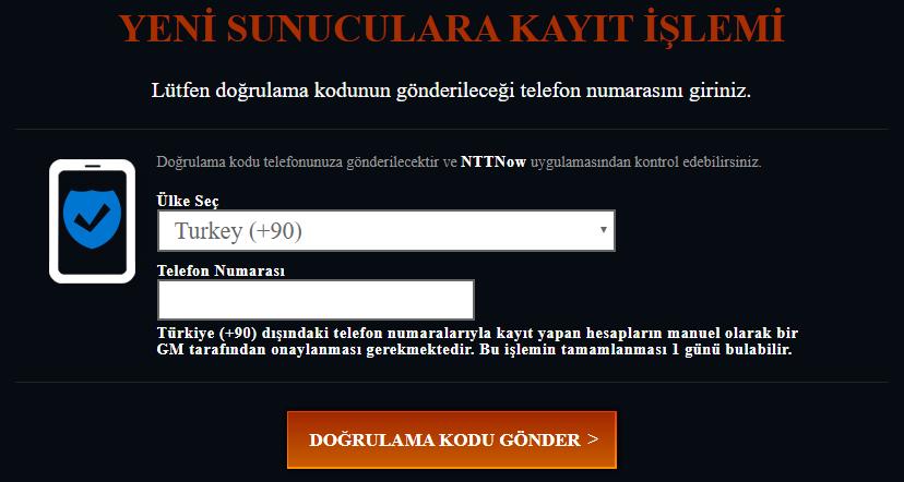 kayit3.png