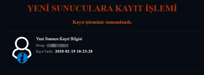 kayit5.png