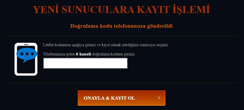 kayit4.png