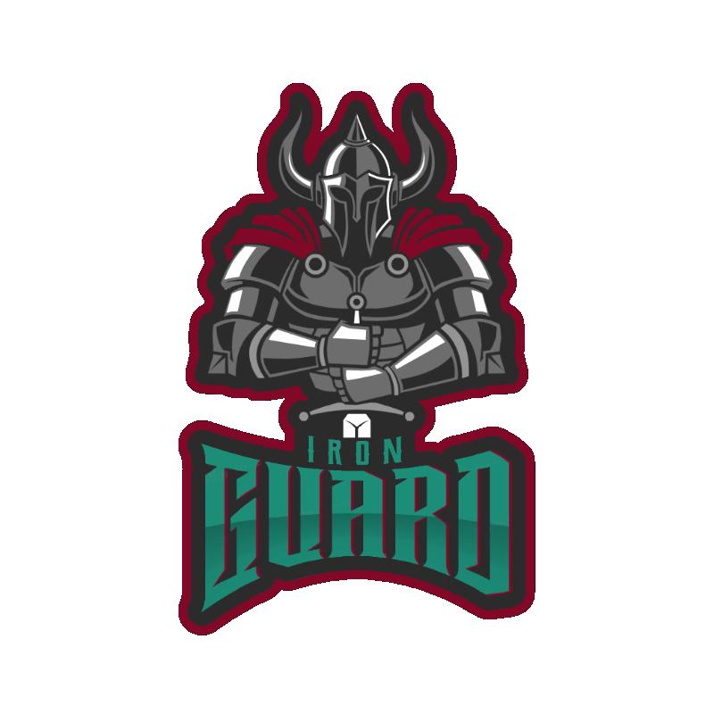IG_logo_ironguard.png