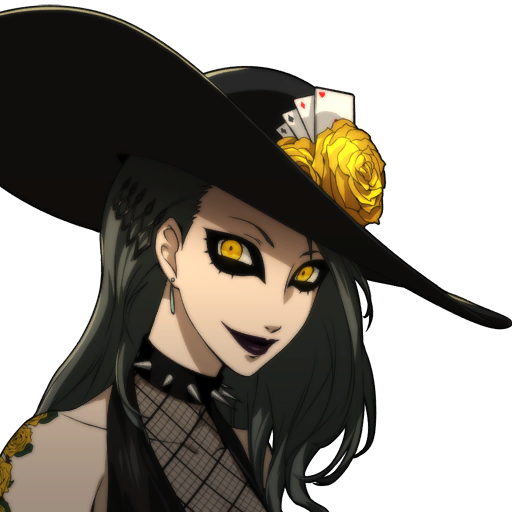 P5_portrait_of_Shadow_Sae_smiling.png