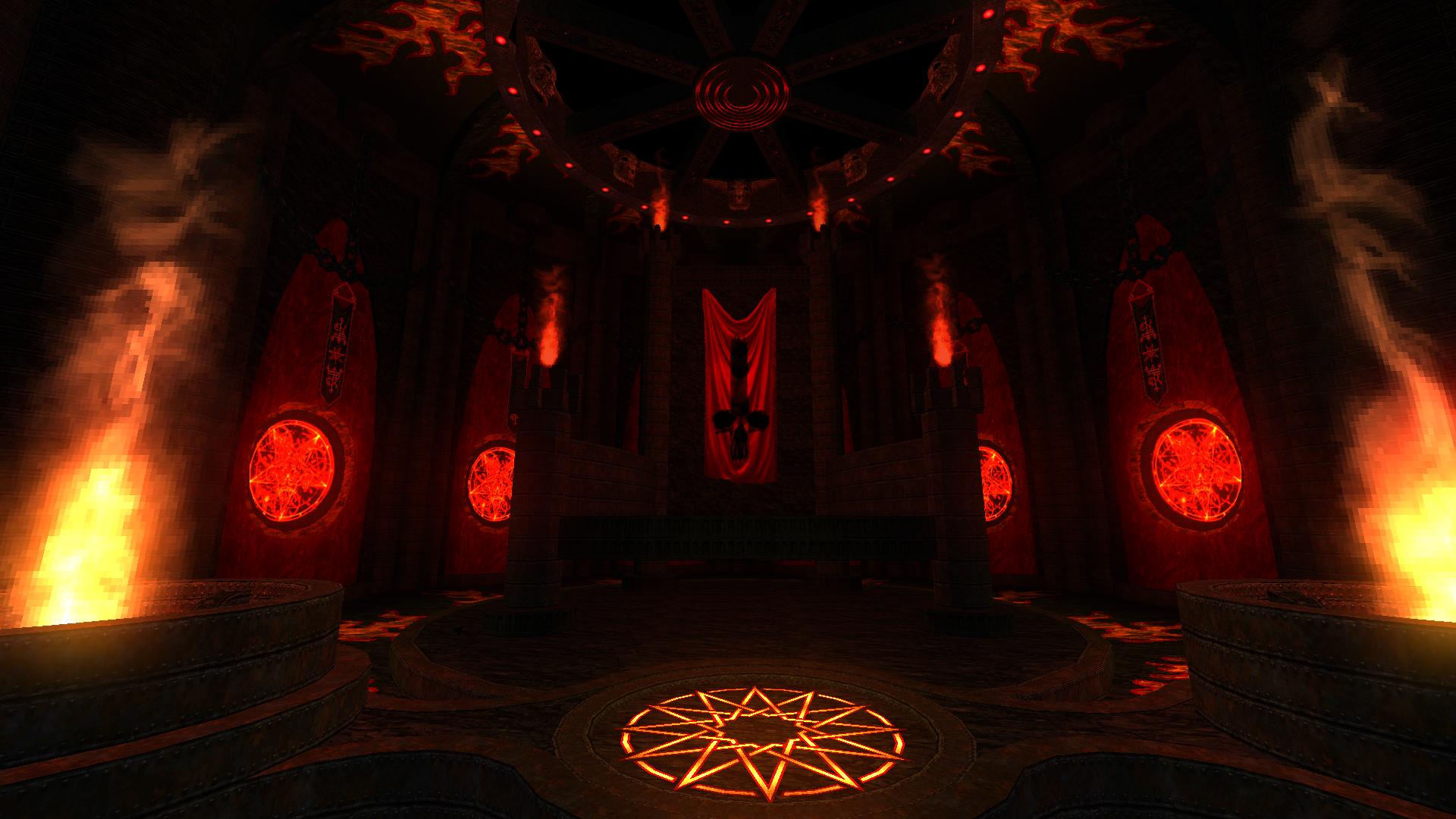 Screenshot_Doom_20191006_010448.png