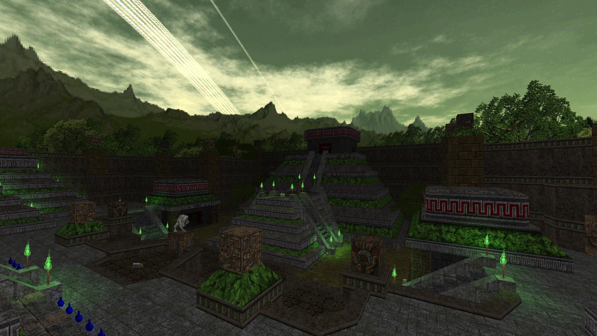 Screenshot_Doom_20200711_135144.png