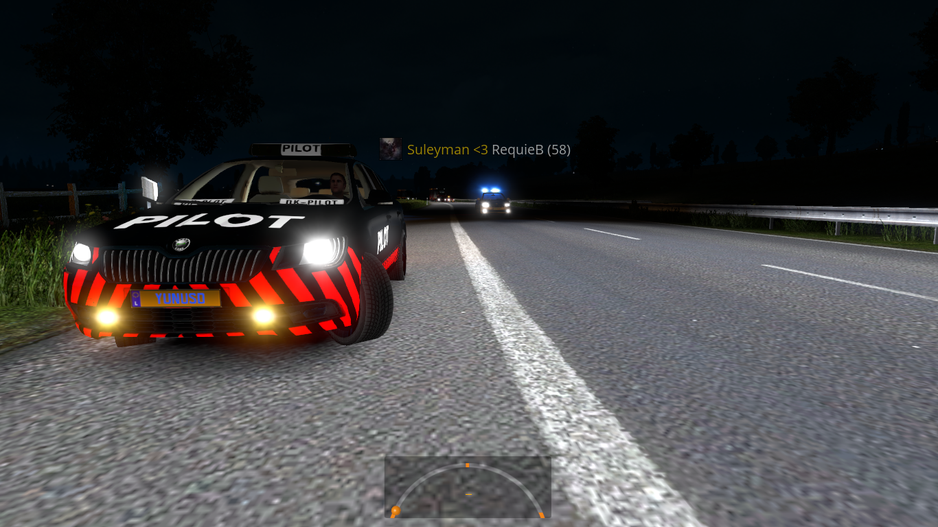 ets2_20190519_220739_00.png