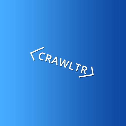 [Resim: crawltr.png]