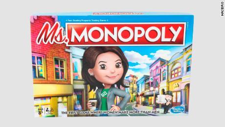 [Image: 190908165855-hasbro-ms-monopoly-trnd-large-169.jpg]
