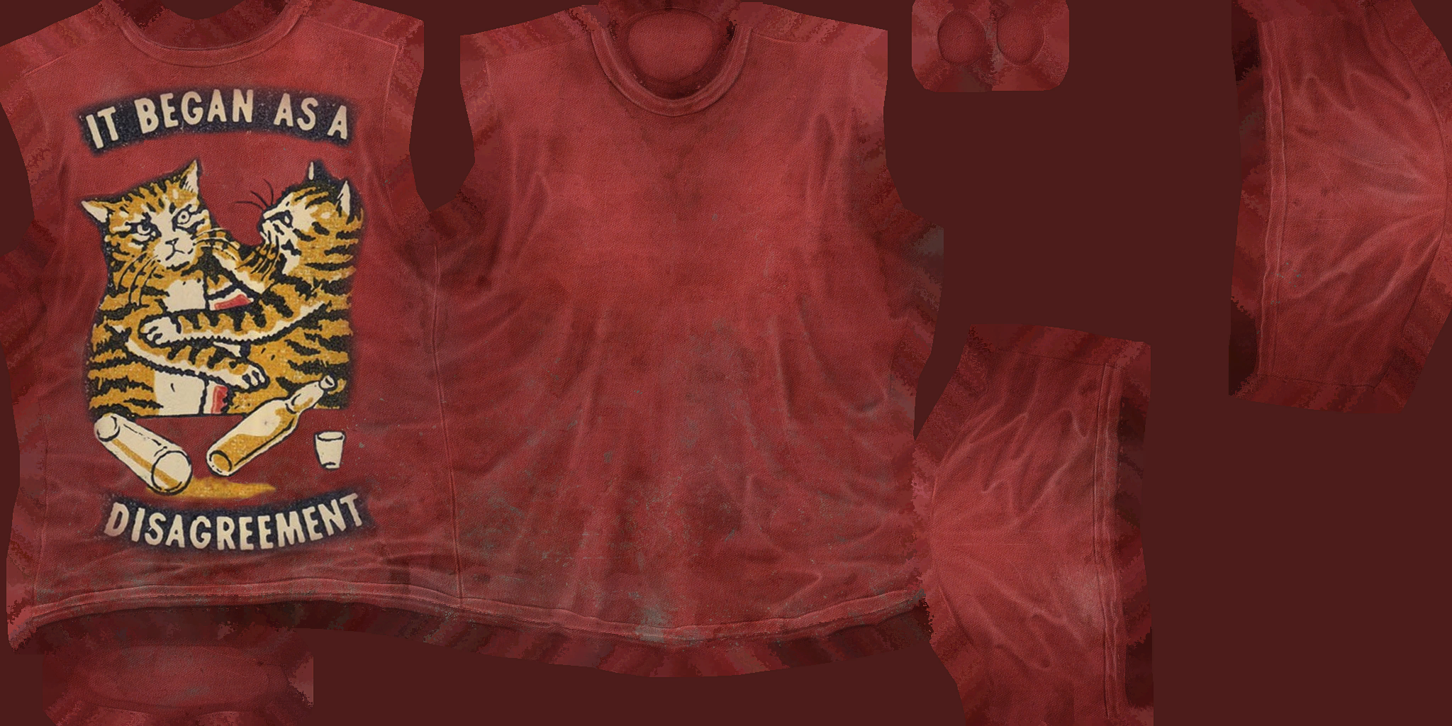 tshirt_red_co.png