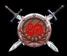 plague-warrior.png